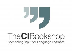 Talen leer je met verhalen