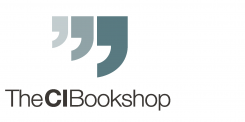 The CI Bookshop