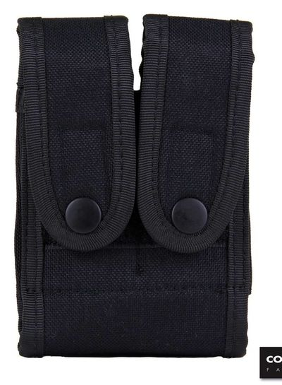 2 pattern holder pouch Cordura DP227
