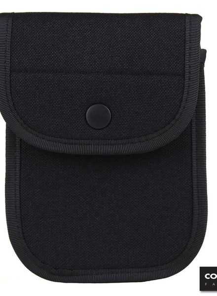 Small utility pouch Cordura DP221