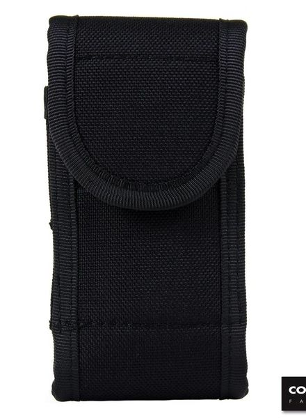 Mobile phone pouch Cordura DP205