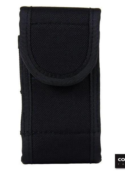 Mobile phone pouch Cordura DP205