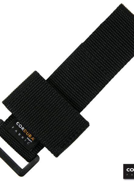 Gloves holder Cordura DP201