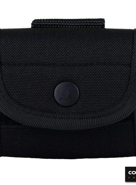 Latex handglove pouch small Cordura DP223