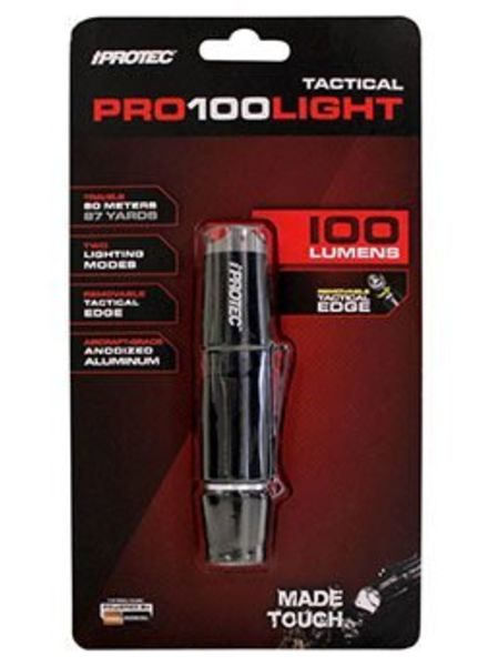 iProtec Pro100 LED Light