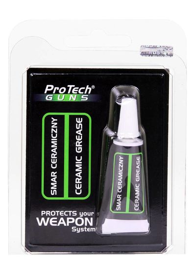 Airsoft Ceramic Grease Pro Tech 5 gr