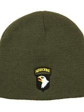 Beanie 101st Airborne