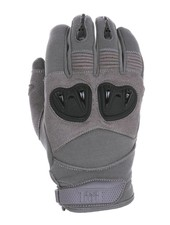 Pr. tactical handschoen RANGER Wolf Grey