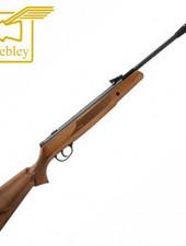 Webley VMX Classic 4.5mm