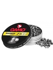 Gamo Magnum energy 5.5 mm