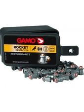 Gamo Rocket 5.5mm