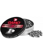 Gamo Pro Hunter 5.5mm (tijdelijk uitverkocht)