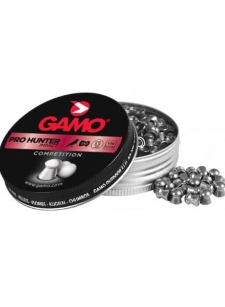 Gamo Pro Hunter 5.5mm