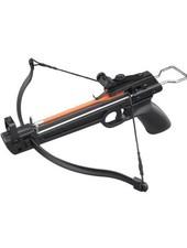MK-50A1/5PL 50lbs kruisboog pistool