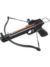 MK-50A2/5PL 50lbs kruisboog pistool