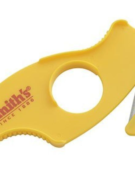 Smith's Disposable Gut Hooks 4pack