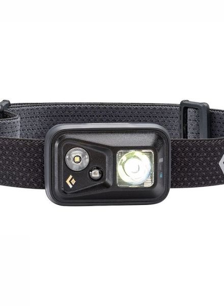 BLACK DIAMOND SPOT 300 LUMEN Hoofdlamp