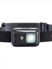 Black Diamond Astro Hoofdlamp 150 lumen