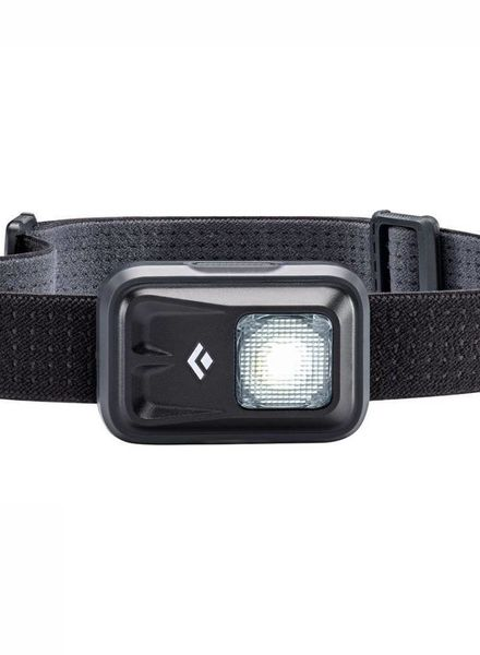 Black Diamond Astro Hoofdlamp 150 lumen