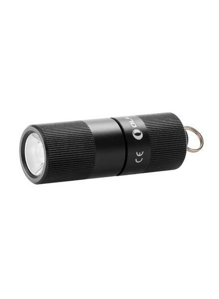 Olight i1 EOS Sleutelhangerlamp oplaadbaar