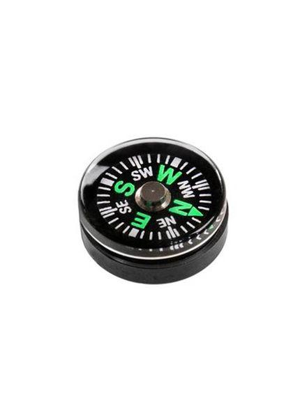 BCB Explorer knoop kompas