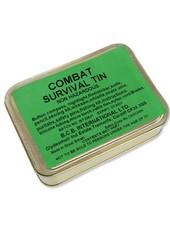 BCB combat survival kit