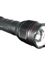 iProtec Pro 1400 LED Light