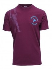 T-shirt Pegasus Paratrooper
