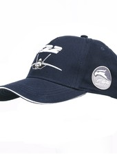 Baseball cap F22 Raptor US Air Force