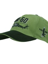 Baseball cap UH-60 Blackhawk