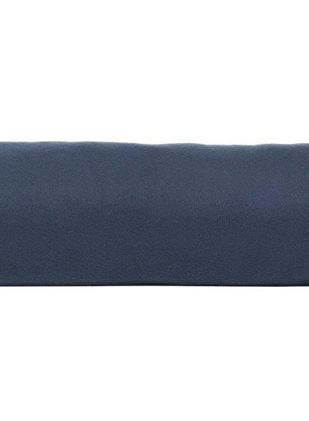 Slaapzak fleece Blauw