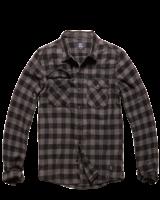 Harley shirt Grijs