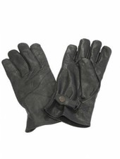 Handschoen BW (Black)