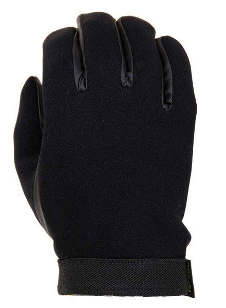 Pr. neopreen kevlar handschoen