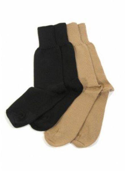 Militaire sokken