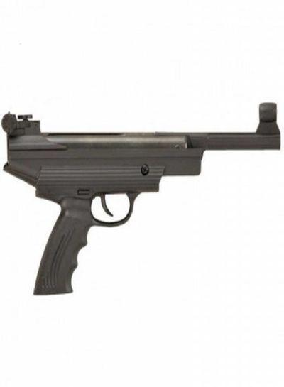 Hatsan Model 25