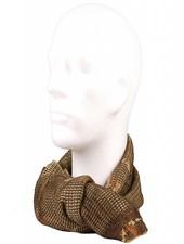 Combat sjaal