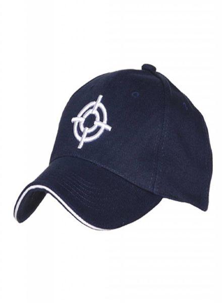Baseball cap Fostex logo