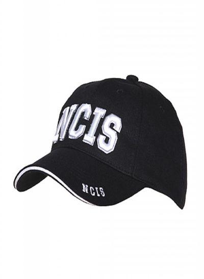 Baseball cap NCIS