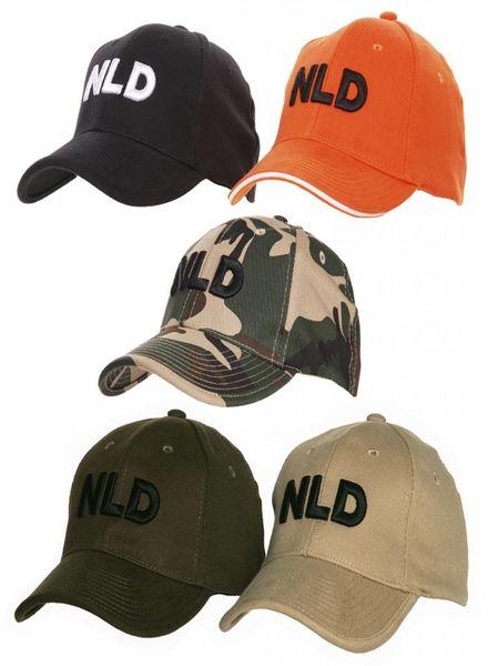 Baseball cap NLD