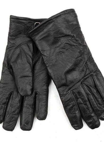 Pr. Duitse handschoenen