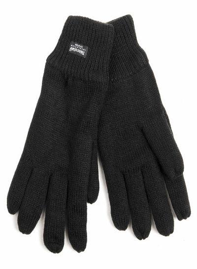 Pr. thinsulate handschoenen