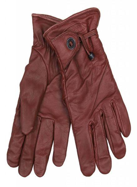 Pr. rodeo handschoenen
