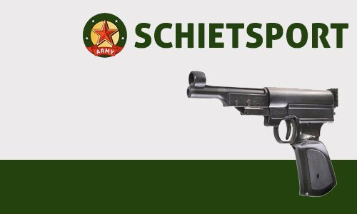 Schietsport & Messen