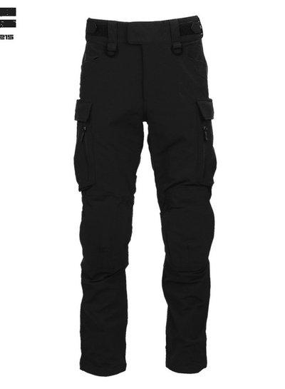 TF-2215 Echo Three broek zwart