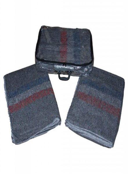 Verhuis dekens verpakt per 2 stuks