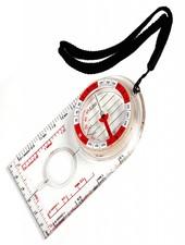 Map kompas ultimate