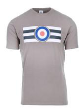 T-shirt Royal Air Force
