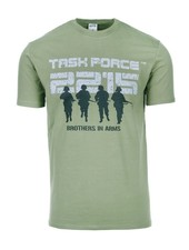 TF-2215 t-shirt Brothers in Arms