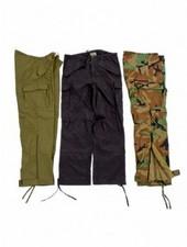 CC Pant wind- waterproof